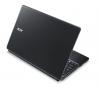 Ноутбук Acer Aspire E1-572G-54204G50Mnkk