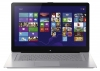 Ноутбук Sony Vaio SVF15N1M2R/S
