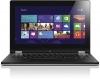 ������� Lenovo IdeaPad Yoga 11S 59397859