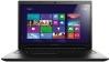 Ноутбук Lenovo IdeaPad S510p 59399544