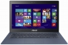 Ноутбук Asus Zenbook Infinity UX301LA 90NB0191-M02820