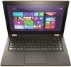 ������� Lenovo IdeaPad Yoga 11S 59397858
