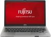 Ноутбук Fujitsu Lifebook S904