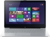 Ноутбук Sony Vaio SVF14N1J2R/S