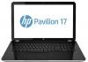 ������� HP Pavilion 17-e050er