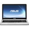 Ноутбук Asus X551CA 90NB0342-M00990