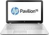 ������� HP Pavilion 15-n214sr