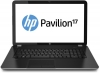 ������� HP Pavilion 17-e105sr