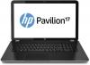 ������� HP Pavilion 17-e012sr