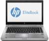 Ноутбук HP EliteBook 8570p D3L15AW