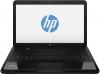 Ноутбук HP 2000-2d04SR