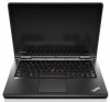 ������� Lenovo ThinkPad S1 Yoga 20CDA011RT