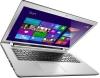 Ноутбук Lenovo IdeaPad Z710 59408520
