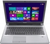 ������� Lenovo IdeaPad M5400 59397816