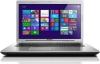 Ноутбук Lenovo IdeaPad Z710 59396874