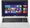 Ноутбук Asus X552EA 90NB03RC-M01650
