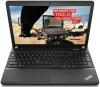 ������� Lenovo THINKPAD Edge E540 20C6A00ERT