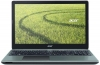 Ноутбук Acer Aspire E1-532-35584G50Mnii