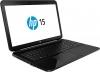 Ноутбук HP 15-d002sr