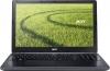 Ноутбук Acer Aspire E1-572G-34014G75Mnkk