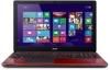 Ноутбук Acer Aspire E1-532-35584G50Mnrr