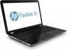 ������� HP Pavilion 15-n212sr