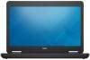 Dell Latitude CA020LE54402RUS