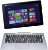 Ноутбук Asus Transformer Book T300LA 90NB02W1-M01460