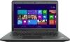 Ноутбук Lenovo ThinkPad Edge E440 20C5005PRT