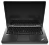 ������� Lenovo ThinkPad S1 Yoga 20CD00A4RT