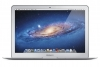 Ноутбук Apple MacBook Air 13 MD760RU