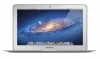 Ноутбук Apple MacBook Air 11 MD712RU