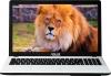 Ноутбук Asus X551MA 90NB0482-M03610