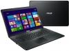 Ноутбук Asus X751LA 90NB04P1-M00050
