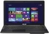 Ноутбук Asus X552EA 90NB03RH-M02150