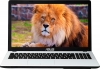 Ноутбук Asus X551MA 90NB0482-M00970