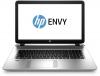 Ноутбук HP Envy 17-k153nr