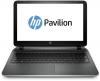 ������� HP Pavilion 15-p004sr