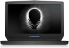 Dell Alienware A13-4347