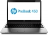 Ноутбук HP ProBook 450 G2 J4S06EA