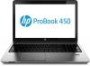 Ноутбук HP ProBook 450 G2 K9L18EA