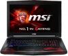 ������� MSI GT72 2QE-619RU Dominator Pro