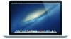 Ноутбук Apple MacBook Pro 13 Retina MF839RU