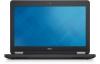 Dell Latitude 5250-9330