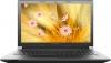 Ноутбук Lenovo  B50-70 59-435369