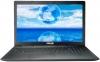 Ноутбук Asus X553MA