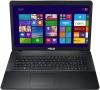 Ноутбук ASUS X751LDV