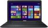 Ноутбук ASUS X751LN 90NB06W5-M00500