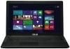 Ноутбук ASUS X551MAV 90NB0481-M08800