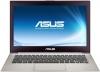 Ноутбук Asus Zenbook UX32LA